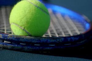 ATP Masters Monte Carlo