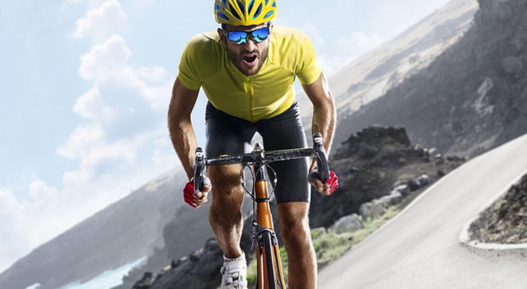 Wielrennen: wie wint de Ronde van Italië 2021?