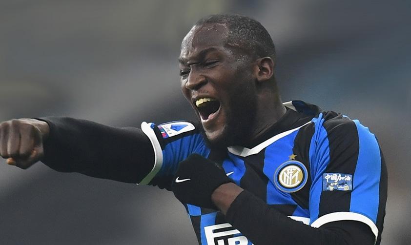 Halve finale Coppa Italia 2020: Inter Milan – Juventus en Napoli – Atalanta Bergamo