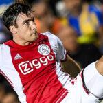 Hoge odds tijdens Klassieker: Ajax vs Feyenoord!