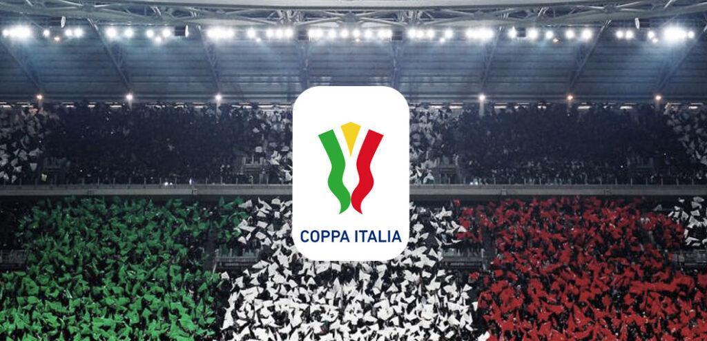 Finale Coppa Italia 2021: Atalanta Bergamo versus Juventus