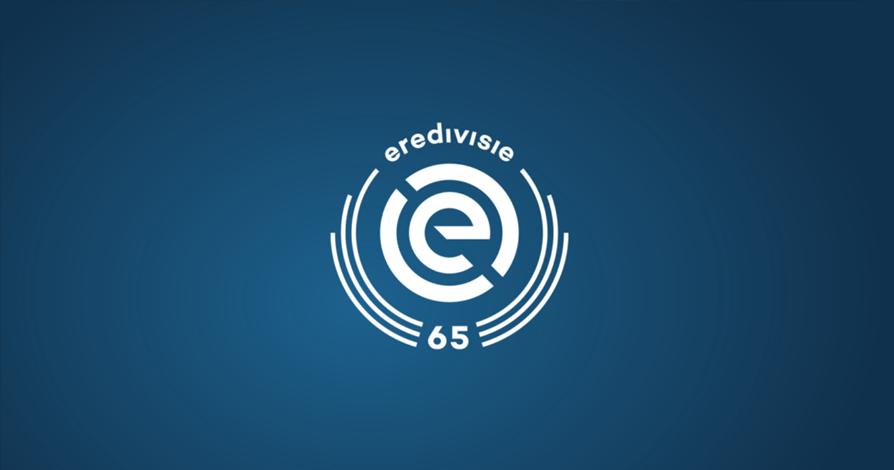 Nederlandse Eredivisie: Feyenoord Rotterdam – RKC Waalwijk
