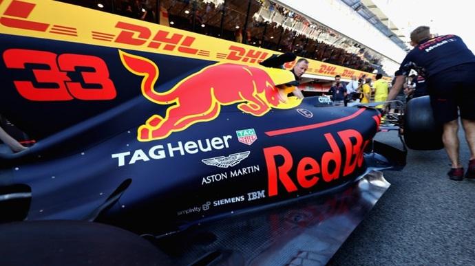 Formule 1: GP Bahrein start van nieuwe F1-seizoen