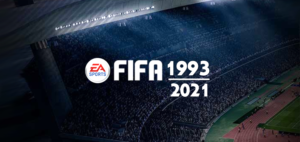 Geschiedenis van FIFA: Lijst van alle uitgebrachte FIFA spellen ooit!