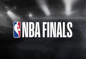 NBA finales 2021 naderen climax