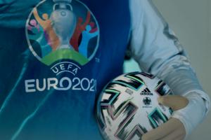 Onderzoek naar prijzen voor bezoekers EURO2020