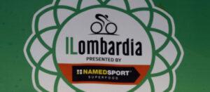 Wielrennen: De Ronde van Lombardije 2021