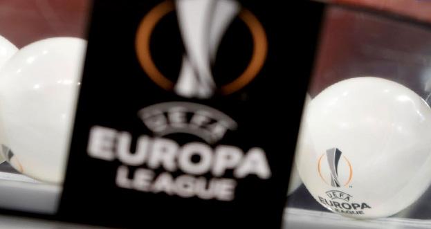 Europa League finale: Villarreal CF – Manchester United