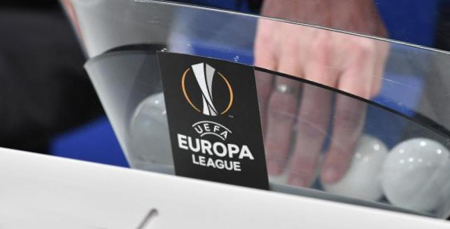 Europa League-trekking: Ajax treft Young Boys in achtste finales