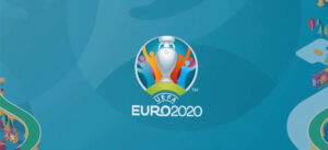 EURO2020 Topper in Groep F: Portugal – Frankrijk