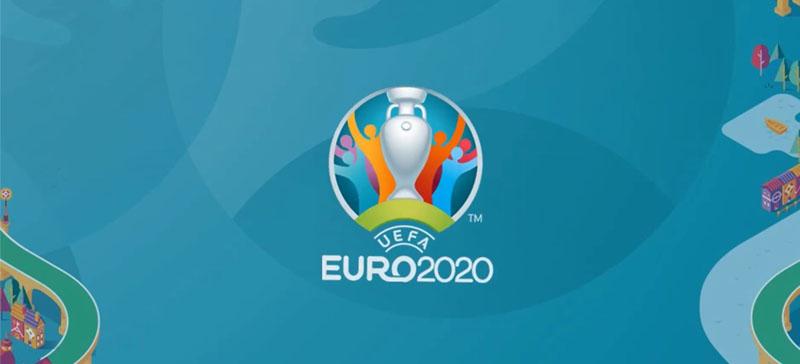 Halve finales EURO2020: Denemarken – Engeland