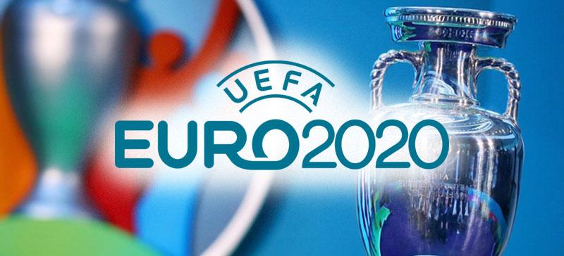 Achtste finales EURO2020: wie spelen er naast Nederland nog meer?