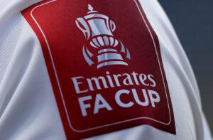 FA Cup finale 2021: Leicester City versus Chelsea