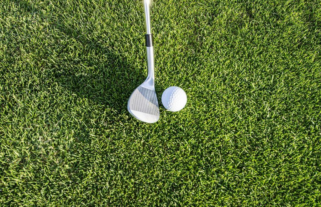 The Players Championship golf 2021 'de vijfde Major'