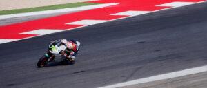 Optimisme over start MOTOGP seizoen 2021