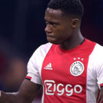 Spectaculaire odds voor Ajax tegen Young Boys in Europa League!