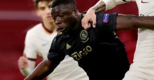 Hoge odds voor Ajax voorspelt weinig goeds in Europa League-return tegen AS Roma
