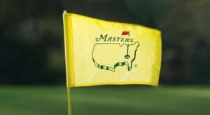 The Masters Golf 2021: Strijd om eerste Major-titel van 2021