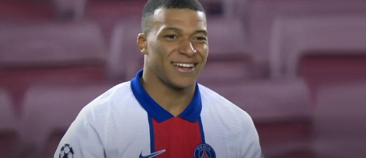 De Franse toppers Lyon en PSG treffen elkaar zondag