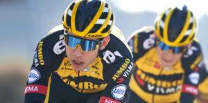 Wie wordt de nieuwe koning in de Amstel Gold Race 2021?