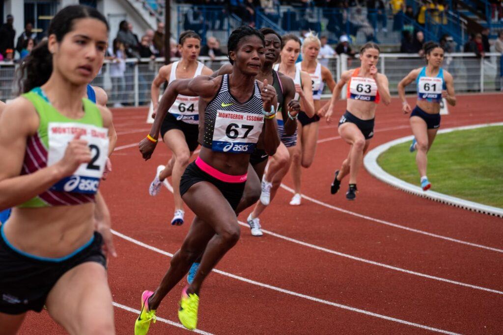 Olympische Zomerspelen Tokyo: medaillekansen voor Nederland