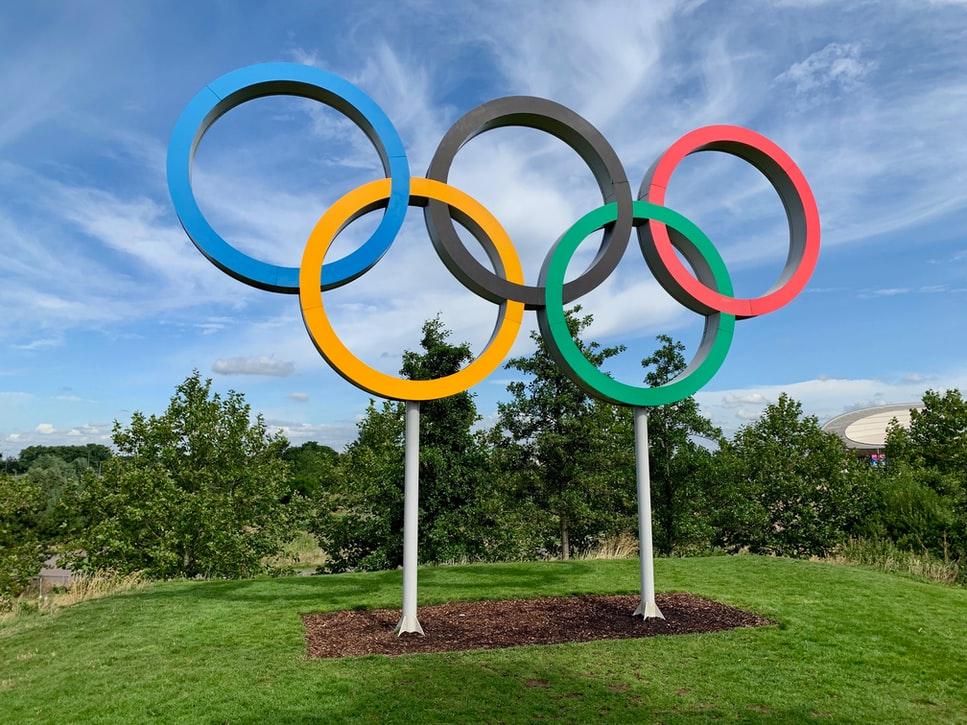 Overzicht medaillekansen Olympische Spelen in eerste volledige sportweek