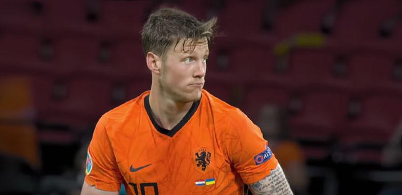 Nederlands elftal op weg naar Qatar 2022: Letland – Nederland