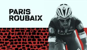 Mathieu van der Poel gaat voor winst in Parijs – Roubaix