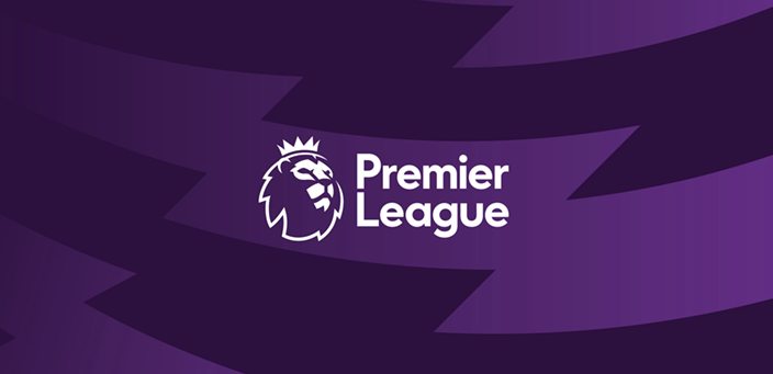 Terugkeer Ronaldo in Premier League: Manchester United – Newcastle United