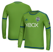 Xbox voetbalsponsor