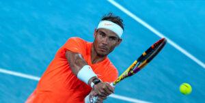 Pakt Rafael Nadal zijn zesde toernooizege bij de ATP Madrid 2021?