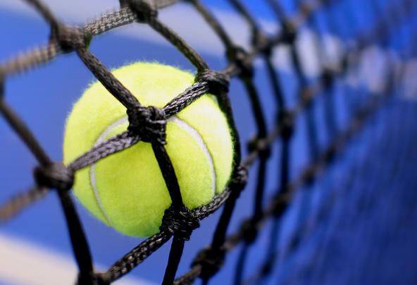 US Open tennis 2021: Wie verslaat Novak Djokovic?