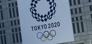 Overzicht programma Olympische Spelen