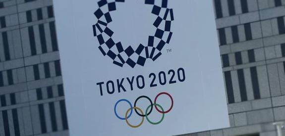 Olympische wegwedstrijd: Wielrenners Team NL op jacht naar eremetaal