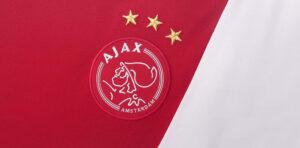 Fortuna Sittard – Ajax: Amsterdammers opnieuw op jacht naar monsterscore?