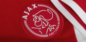 Wie wint de return bij het Europa League duel: Ajax Amsterdam – OSC Lille