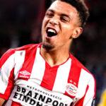Pak 5.10 keer (!) als Malen scoort + PSV wint en Vitesse één doelpunt maakt!