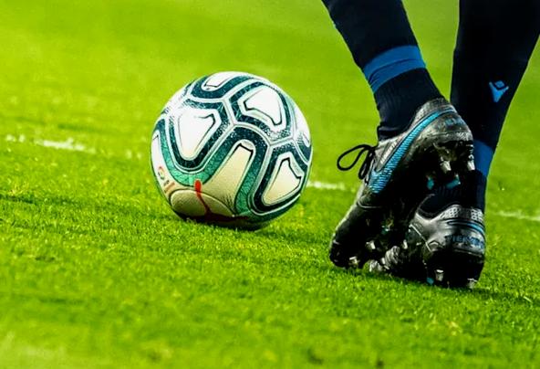 Belgische Supercup: Club Brugge – KRC Genk