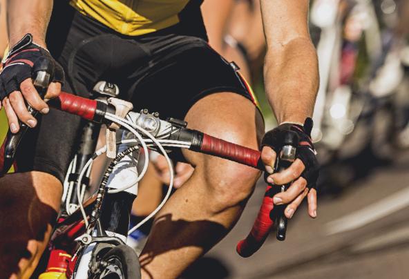 Nieuw WorldTour koers op het programma: De Waalse Pijl