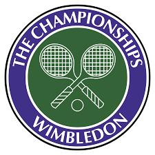 Wimbledon 2021: wie zijn de favorieten?