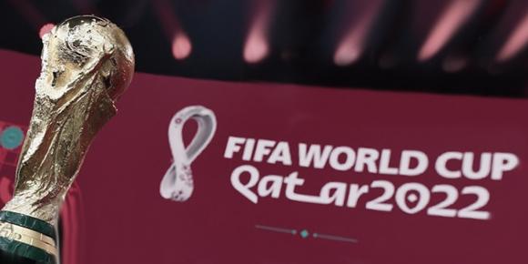 WK voetbal 2022: kwalificatieduel Noorwegen – Nederland